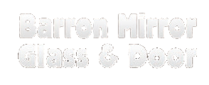 BarronMirror-Logo