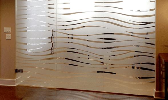 Glass-Wall-001