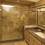 shower-04-155