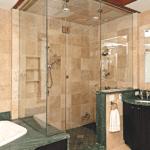 shower04136