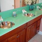 glass vanity 01